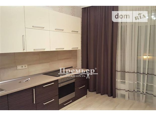 Продажа двухкомнатной квартиры в Одессе, на бул. Французский район Приморский фото 1