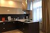 Продажа пятикомнатной квартиры в Одессе, на бул. Французский район Приморский фото 4