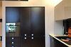 Продажа пятикомнатной квартиры в Одессе, на бул. Французский район Приморский фото 3