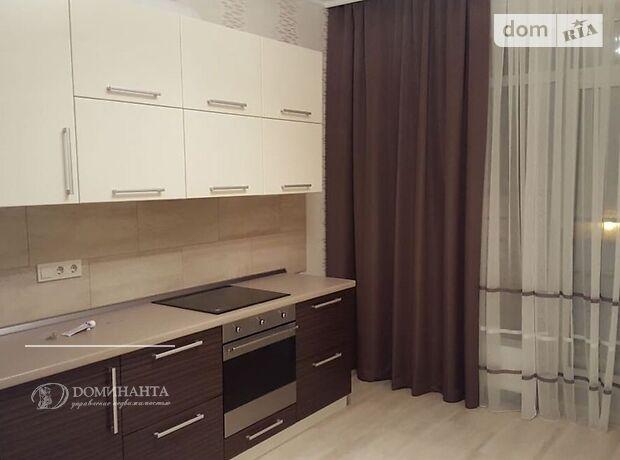 Продажа двухкомнатной квартиры в Одессе, на бул. Французский 60, район Приморский фото 1