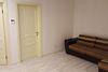 Продажа двухкомнатной квартиры в Одессе, на бул. Французский 60, район Приморский фото 5