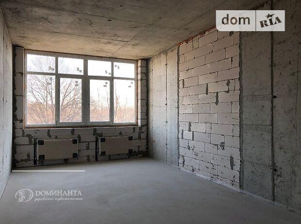Продажа однокомнатной квартиры в Одессе, на бул. Французский 26/2, район Приморский фото 1