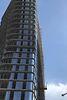 Продажа однокомнатной квартиры в Одессе, на бул. Французский район Приморский фото 8