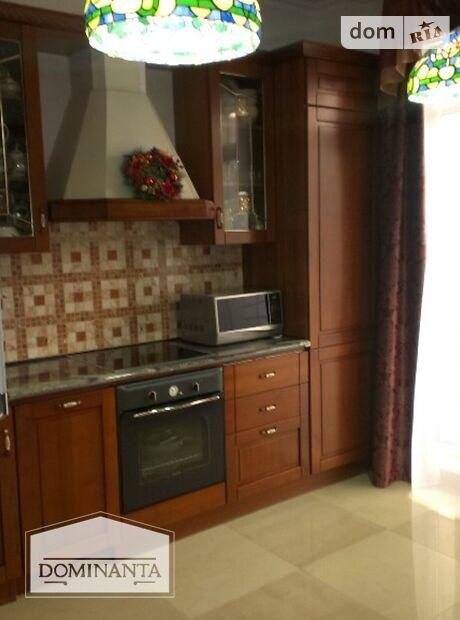 Продажа двухкомнатной квартиры в Одессе, на бул. Французский 60 район Приморский фото 1