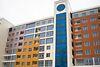 Продажа двухкомнатной квартиры в Одессе, на бул. Французский 85/5 район Приморский фото 1