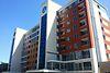 Продажа двухкомнатной квартиры в Одессе, на бул. Французский 85/5 район Приморский фото 2