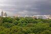 Продажа двухкомнатной квартиры в Одессе, на бул. Французский 85/5 район Приморский фото 3