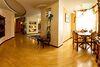 Продажа пятикомнатной квартиры в Одессе, на бул. Французский район Приморский фото 5