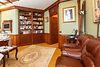 Продажа пятикомнатной квартиры в Одессе, на бул. Французский район Приморский фото 7