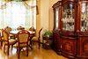 Продажа пятикомнатной квартиры в Одессе, на бул. Французский район Приморский фото 1