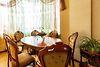 Продажа пятикомнатной квартиры в Одессе, на бул. Французский район Приморский фото 2