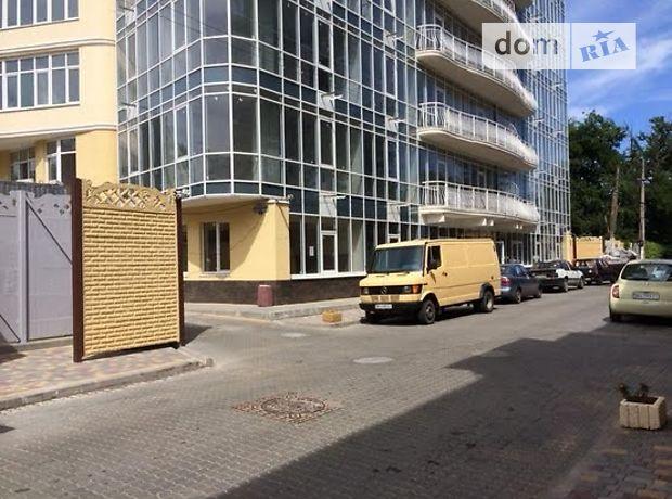 Продажа квартиры, 3 ком., Одесса, р‑н.Приморский, Французский бульвар