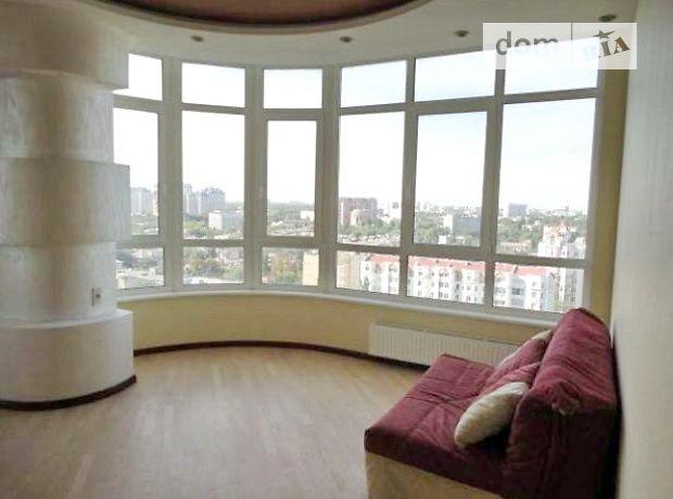 Продаж квартири, 3 кім., Одеса, р‑н.Приморський, Французький бульвар