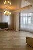 Продажа трехкомнатной квартиры в Одессе, на бул. Французский район Приморский фото 3