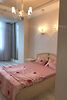 Продажа трехкомнатной квартиры в Одессе, на бул. Французский район Приморский фото 6