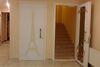 Продажа трехкомнатной квартиры в Одессе, на бул. Французский район Приморский фото 5