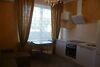 Продажа однокомнатной квартиры в Одессе, на бул. Французский район Приморский фото 4