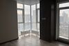 Продажа трехкомнатной квартиры в Одессе, на бул. Французский район Приморский фото 2