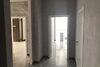 Продажа трехкомнатной квартиры в Одессе, на бул. Французский район Приморский фото 4