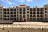 Продажа однокомнатной квартиры в Одессе, на бул. Французский район Приморский фото 2