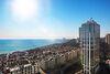 Продажа однокомнатной квартиры в Одессе, на бул. Французский район Приморский фото 3