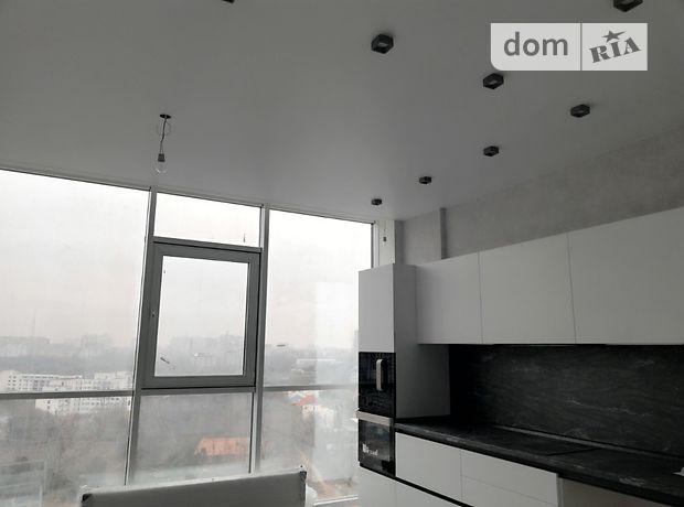 Продажа трехкомнатной квартиры в Одессе, на бул. Французский 60, район Приморский фото 1
