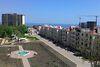 Продажа двухкомнатной квартиры в Одессе, на бул. Французский район Приморский фото 3