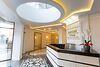 Продажа двухкомнатной квартиры в Одессе, на бул. Французский район Приморский фото 7