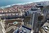 Продажа двухкомнатной квартиры в Одессе, на бул. Французский район Приморский фото 8