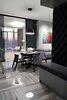 Продажа двухкомнатной квартиры в Одессе, на бул. Французский район Приморский фото 2