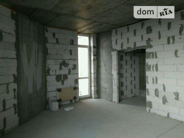Продаж квартири, 4 кім., Одесса, р‑н.Приморський, Французский