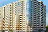 Продажа двухкомнатной квартиры в Одессе, на просп. Гагарина район Приморский фото 1