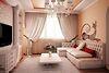Продажа двухкомнатной квартиры в Одессе, на просп. Гагарина район Приморский фото 3