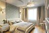 Продажа двухкомнатной квартиры в Одессе, на просп. Гагарина район Приморский фото 4