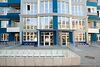 Продажа двухкомнатной квартиры в Одессе, на просп. Гагарина район Приморский фото 2