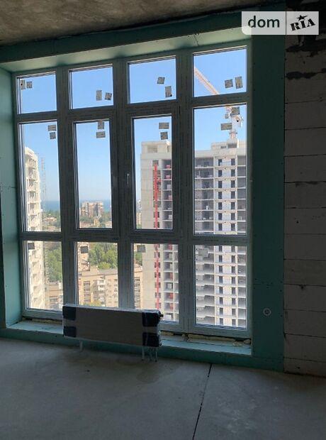 Продажа однокомнатной квартиры в Одессе, на просп. Гагарина район Приморский фото 1