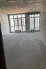 Продажа однокомнатной квартиры в Одессе, на просп. Гагарина район Приморский фото 6
