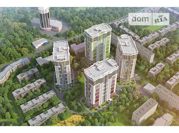 Продаж квартири, 2 кім., Одеса, р‑н.Приморський, Гагаріна проспект