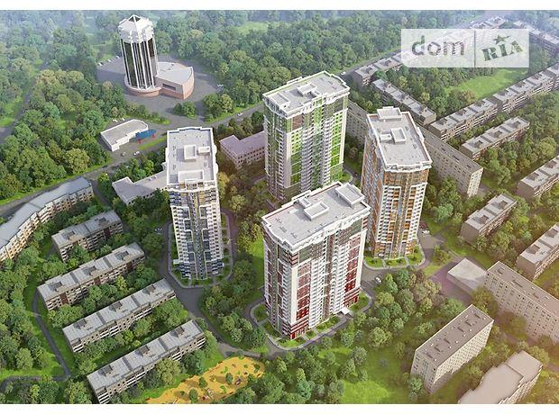 Продажа квартиры, 3 ком., Одесса, р‑н.Приморский, Гагарина проспект