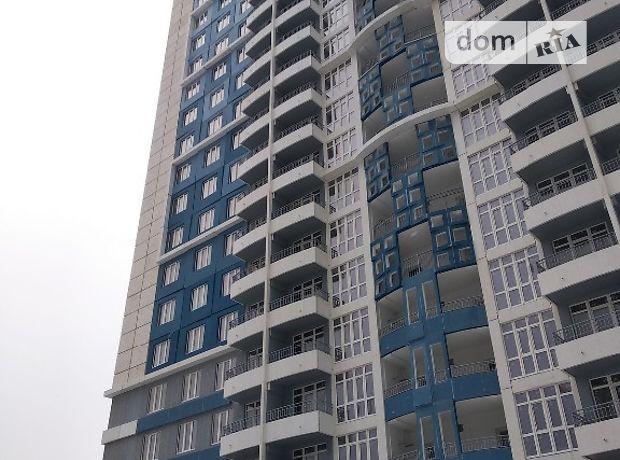 Продажа трехкомнатной квартиры в Одессе, на просп. Гагарина район Приморский фото 1