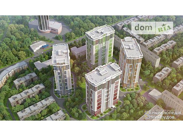 Продаж квартири, 2 кім., Одеса, р‑н.Приморський, Гагаріна вулиця