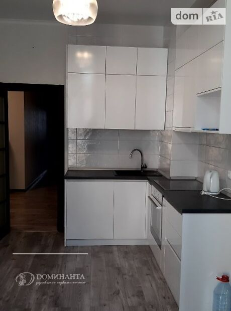Продажа двухкомнатной квартиры в Одессе, на плато Гагаринское 9 район Приморский фото 1