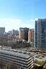 Продажа двухкомнатной квартиры в Одессе, на плато Гагаринское 9 район Приморский фото 4