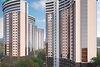 Продажа квартиры, 1 ком., Одесса, р‑н.Приморский, Гагаринское плато