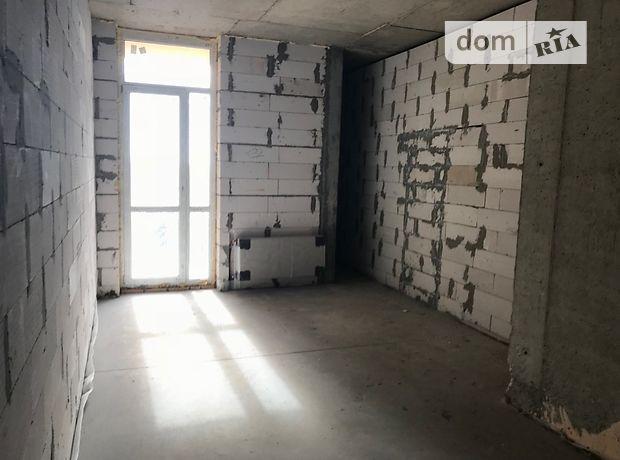 Продаж трикімнатної квартири в Одесі на плато Гагарінське район Приморський фото 1