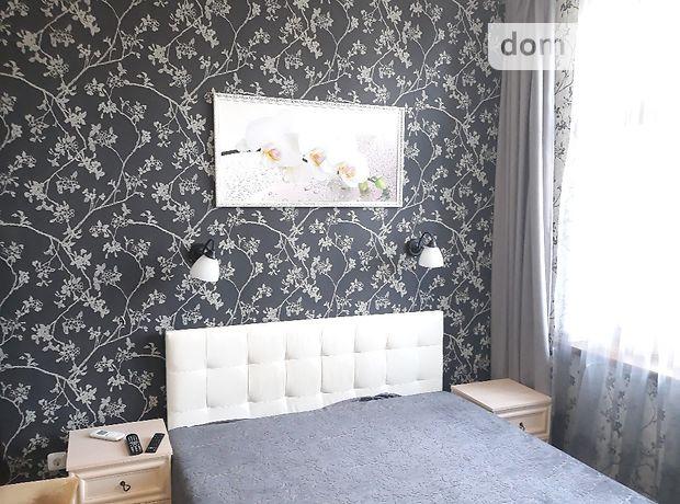Продажа однокомнатной квартиры в Одессе, на пер. Гаршина район Приморский фото 1