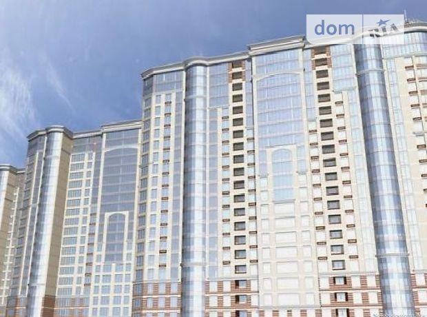 Продажа двухкомнатной квартиры в Одессе, на ул. Генуэзская 1, район Приморский фото 1
