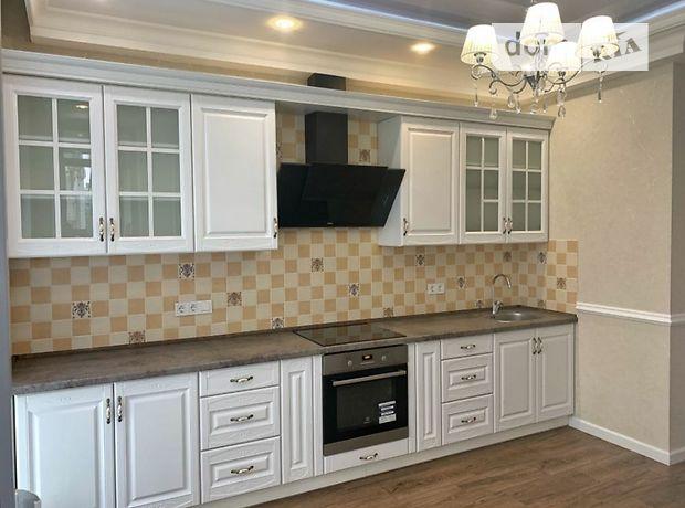 Продажа двухкомнатной квартиры в Одессе, на ул. Генуэзская 24, район Приморский фото 1