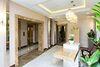 Продажа однокомнатной квартиры в Одессе, на ул. Генуэзская район Приморский фото 4