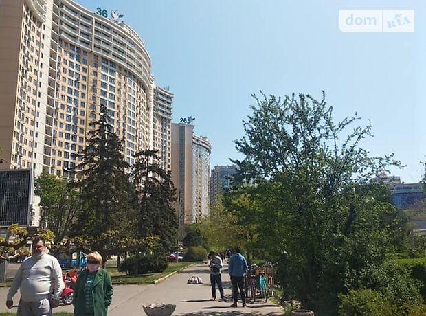 Продажа однокомнатной квартиры в Одессе, на ул. Генуэзская район Приморский фото 1